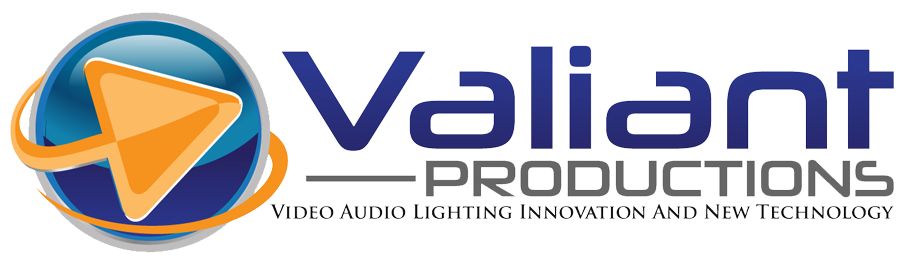 Video Audio Lighting Innovation and New Technology